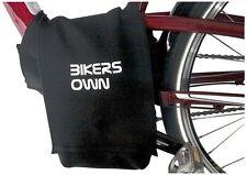 BikersOwn, Transporte Funda protectora Cubierta De Motor Osch, Yamaha, Pasos