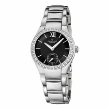 Candino Stainless Steel Case Quartz (Automatic) Wristwatches
