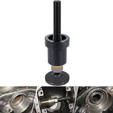 Inner Axles Side Seal Installation Tool for Dana 30, 44 & 60 Front Differentials