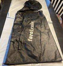 fore!rain golf bag cover
