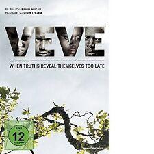 LOWRI ODHIAMBO - VEVE  DVD NEU