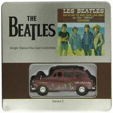 "Love 1960s Pop 7"" Singles"