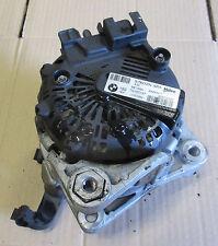 Genuine Used MINI (Diesel) Alternator for R56 R55 R57 R60  (N47N) - 7823291