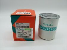 Kubota HHK72-14080 Hydraulic Oil Filter