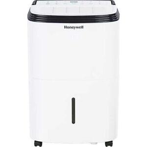 Honeywell Cooling TP50WKN