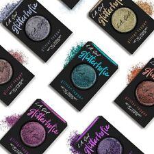L.A. Girl Glitterholic Glitter Topper Pick your Shade !