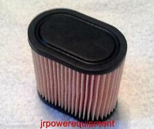 Tecumseh Air Filter 36905 Fits Toro, MTD, Sears/Craftsman & More 39905, 33331