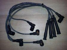 IGNITION LEADS WIRES CABLES BMW E30 E36 316 318 i 316i 318i CABRIO 12121727855
