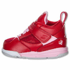 Nike Jordan 1 Mid BT Shoes Toddler Boys 5c White grey 640735 102.  54.95 New.  Jordan Flight 45 TXT Sz 6c Baby 966c55939