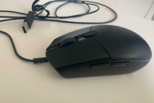 Gaming Mouse (USED)