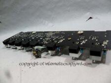 Honda Prelude MK5 2.2 VTEC 96-01 H22A5 heater control PCB button switch