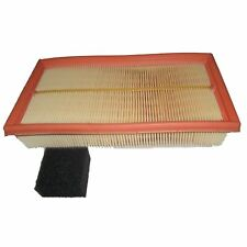 New Genuine FORD Focus Air Filter MK1 1998-2004