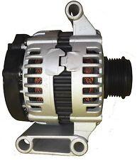 Lichtmaschine Ford Transit Citroen Jumper Fiat Ducato Peugeot Boxer 2,2 HDI 150A