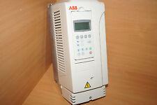 ABB ACS800-01-0011-5+E200 Frequenzumrichter