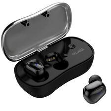 Mini Ohrhörer D900P Bluetooth Kopfhörer mit Kleiner Wireless Ohrstöpsel
