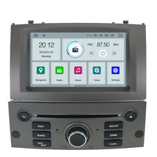Último Citroen//Peugeot de tarjeta SD Sat Nav GPS Actualización RNEG EU//UK wipnav//quítate