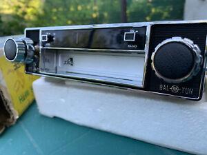 Autoradio Stereo 8 TKR