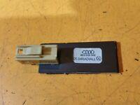 AUDI A6 C6 3.0 TDI 2004  BLUETOOTH PHONE AERIAL 4E0035502
