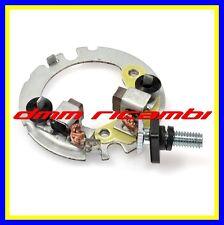 Portaspazzole SUZUKI GSX-R 600 06>10 GSXR motorino avviamento spazzole 07 08 09