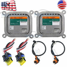 OEM HID Kit Ballast Set for Ford F-150 Escape Explorer Xenon Mustang Edge Taurus
