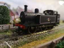 Hornby R053 BR 0-6-0T Locomotive Class 3F