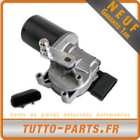 Moteur Essuie-Glace Avant Citroen Jumper Fiat Ducato Peugeot Boxer - 77364080
