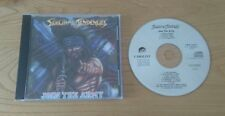 Suicidal Tendencies Join The Army Euro CD Album CDV2424 Thrash Speed Punk Metal