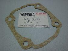 YAMAHA NOS R5 RD250/350/400 DS7 TD3 TR3 GASKET, CYLINDER 278-11351-01-00  #32