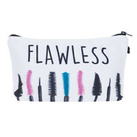 Jom Tokoy ❤️ Trousse de Maquillage / Toilette - Makeup Kit - Flawless