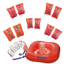 BEMA® Original Schwimmlernhilfe Schwimmhilfe Schwimmflügel - Modell wählbar