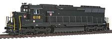 Spur H0 -  Diesellok SD45 Pennsylvania -- 48054 NEU