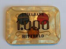 Casino Spielbank Spielbank Hittfeld / Bad Harzburg - Jeton/Chip 1.000 DM