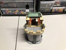 LEGO Harry Potter Sirius Black's Escape (4753) RARE and RETIRED