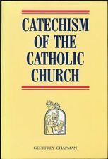 Catechism of the Catholic Church,Geoffrey Chapman