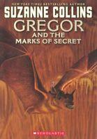 Gregor And The Marks Of Secret (Turtleback School