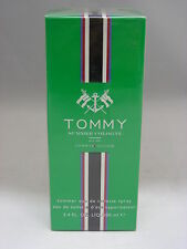 *Tommy Hilfiger - Tommy Summer 2012 Eau de Toilette Spray 100ML Neu & OVP*