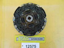 Schwungscheibe/ Schwungrad     Hyundai I 10          Bj.2012       Nr.12575/E