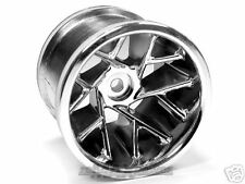RPM Slingshot Front Wheel 81903 4 Traxxas Jato/Stampede