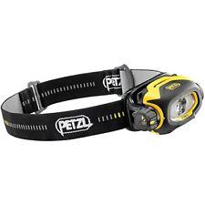 Petzl linterna frontal Pixa 2 Unidad(es)