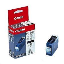 Tinta, tóner y papel para impresoras Canon