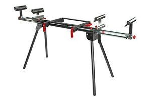 Craftsman 916491 Universal Miter Saw Stand