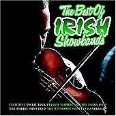 The Best Of Irish Showbands, Music