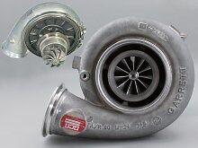 Garrett GTX Ball Bearing GTX4202R Turbocharger Supercore