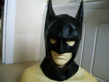 "Máscara de Latex foam realista Greyland mask ""Bat Mask"""