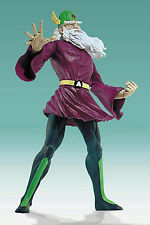 LEGION OF SUPER-HEROES: MORDRU ACTION FIGURE DC DIRECT