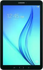 Samsung Galaxy Tab E T377W 8 16GB (WiFi + Unlocked 4G...