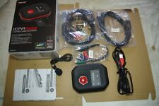 Hauppauge HD-PVR Rocket Portable Game Recorder Xbox One / Xbox 360 / PS4 /PS3 PC