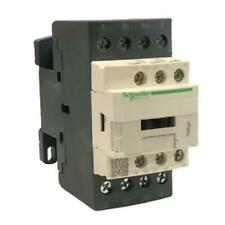 Schneider Electric Contactor LC1D25G7