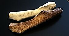 X-Large Elk Whole Antler Dog Chew..Free Shipping...100% Natural And Healthy