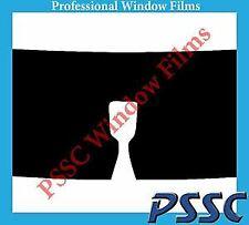 PSSC Pre Cut Sun Strip Car Window Films For Citroen DS4 5 Door Hatch 2011-2016